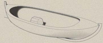 Motor launch design